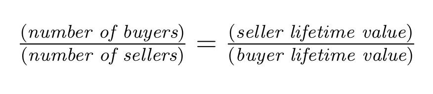 buy-seller-ltv-relationship-0